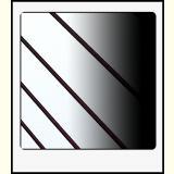 Formen, Farben / 02 /Linien