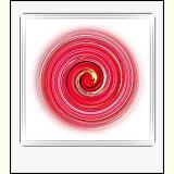 Formen, Farben /Karte / 01