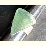 Ringe /Seeglas-Ring / 03