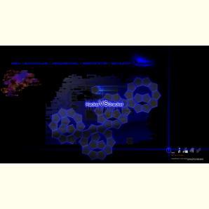 Desktop Wallpaper /HackerVSCracker